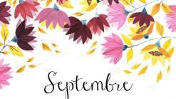 02a3017b08521722 c1 photo calendrier septembre diy