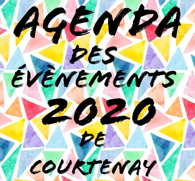 Agenda 2020