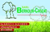 Bernolin crozat paysage r