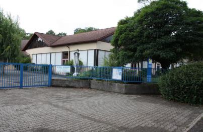 College montalieu