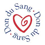 Don du Sang