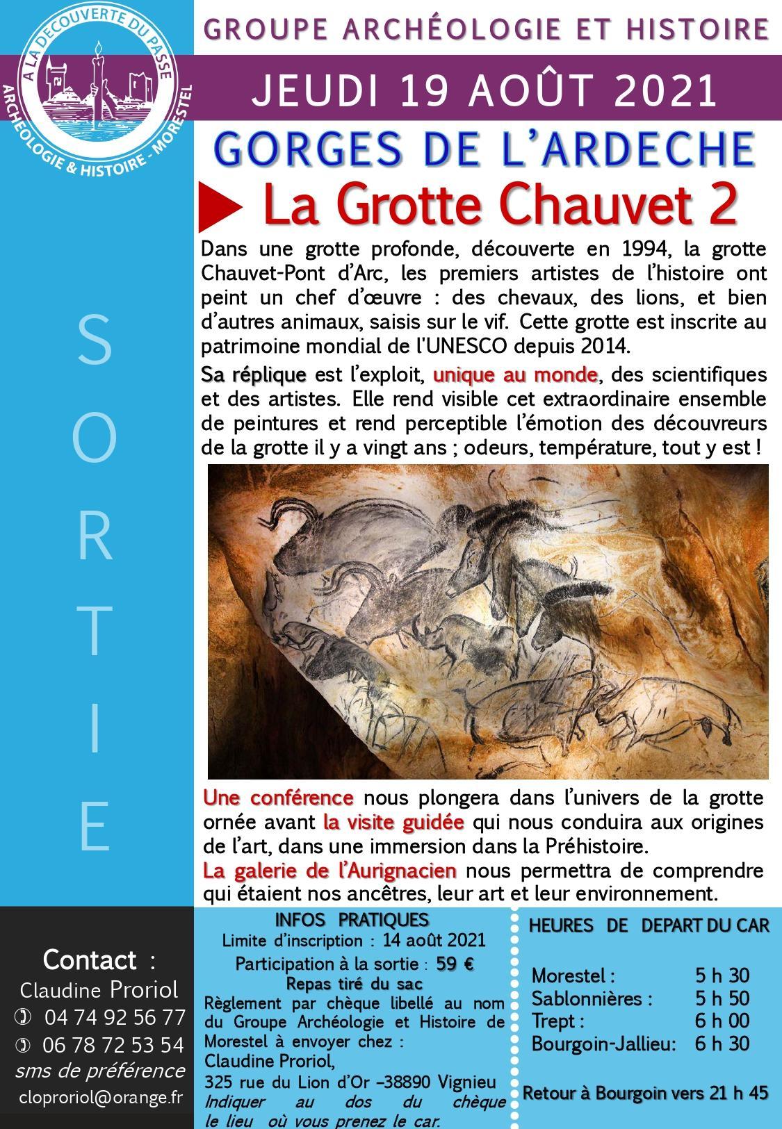 Geah 19 aout la grotte chauvet page 0001