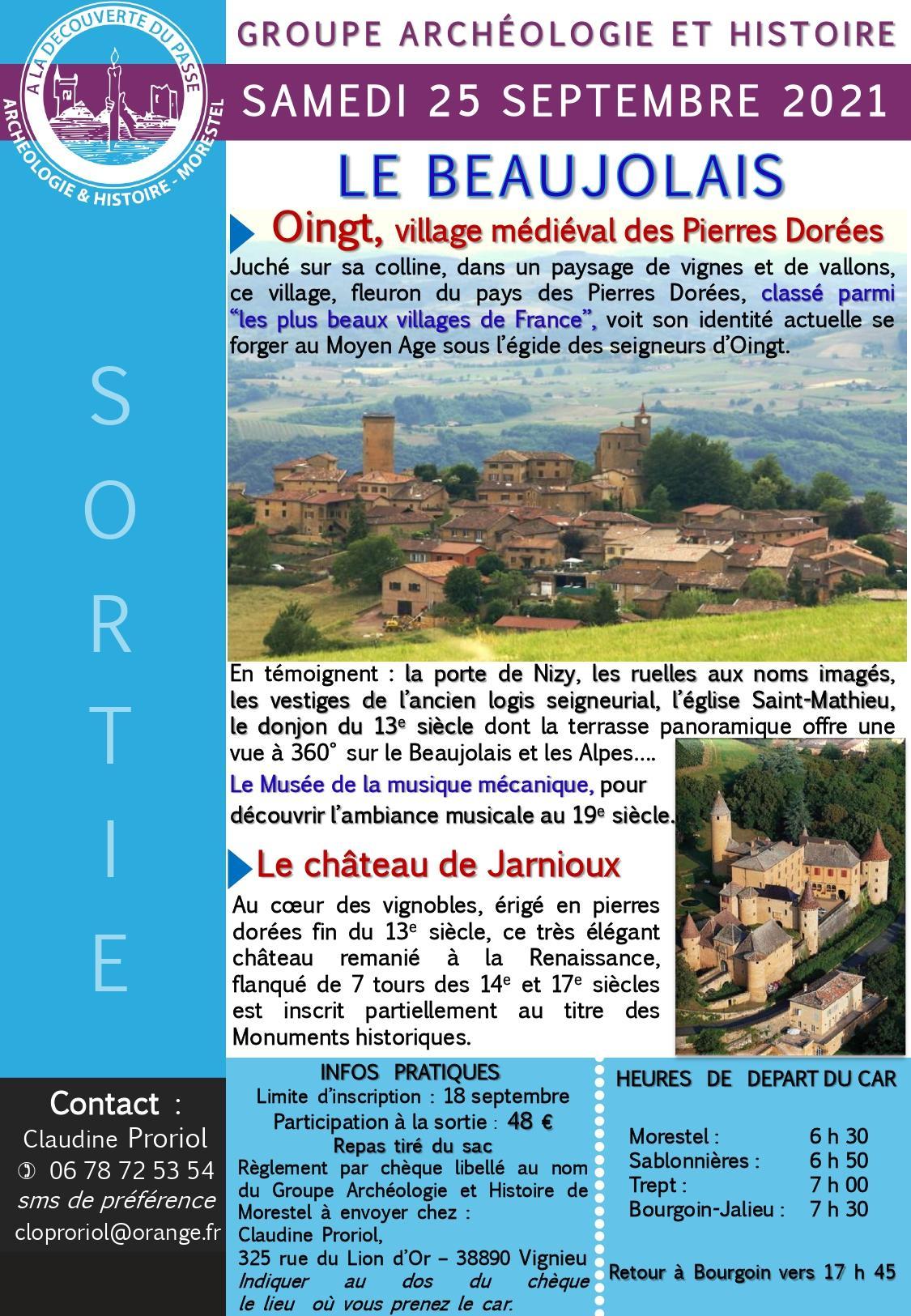 Geah 25 septembre 2021 beaujolais page 0001