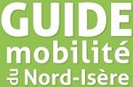 Guide de Mobilité