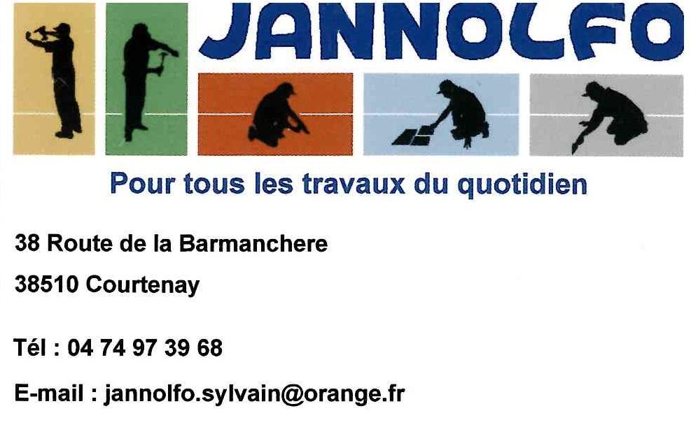 Jannolfo