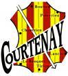 Logo courtenay jpg