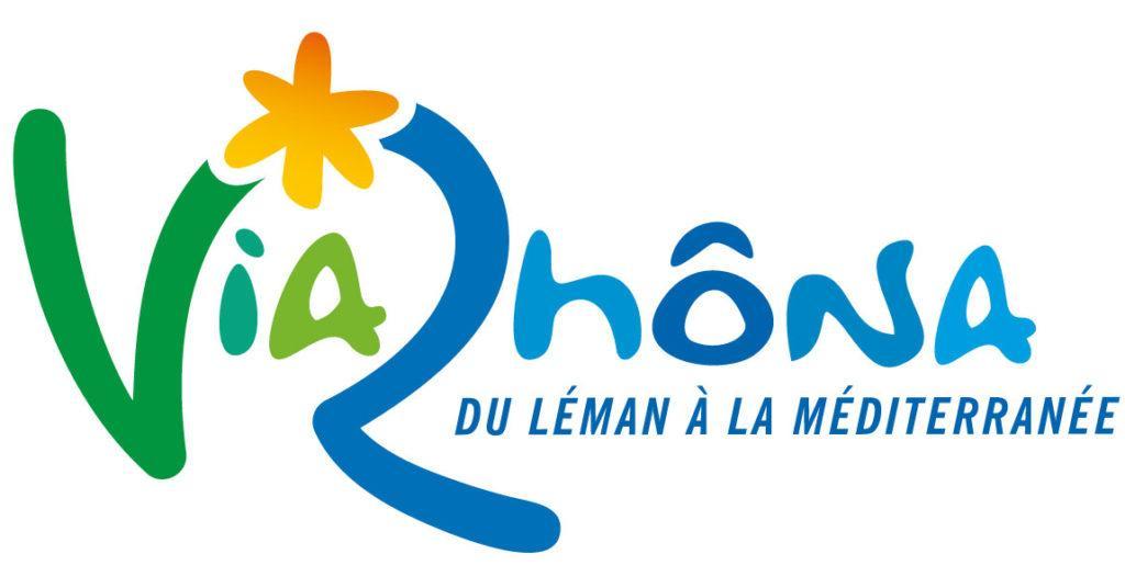 Logo viarho na e1559166620965 1024x536