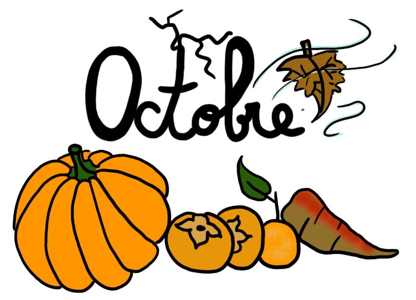 Octobre 1