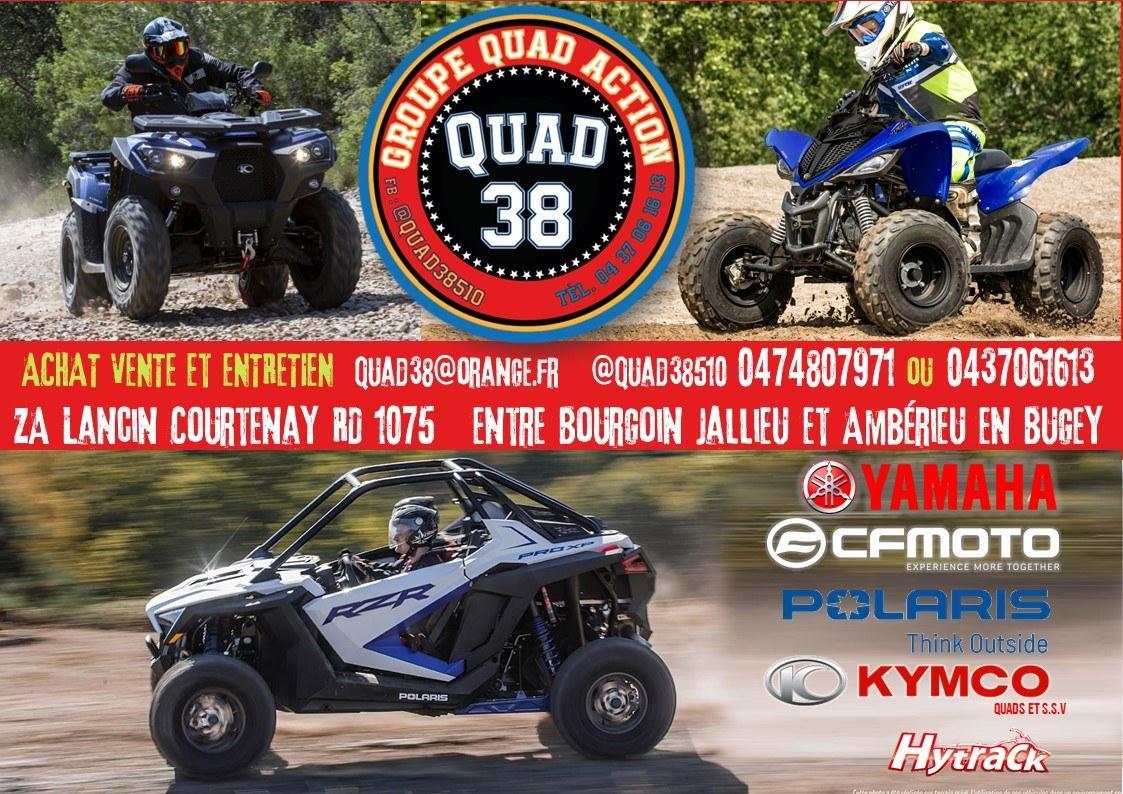 Quad 39
